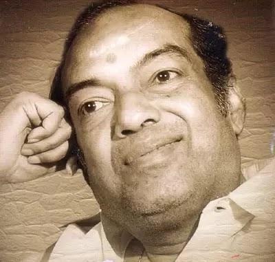 Vetrivel Veeravel Lyrics, வெற்றி வேல் வீர வேல் – தமிழ் பாடல் வரிகள்