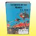 La Guerra de los Mundos H.G. Wells libro gratis