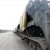 РФ готовит войска в оккупированном Крыму для наступления - пограничники (Видео)
