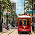 Visit New Orleans with Vacation Inspirations