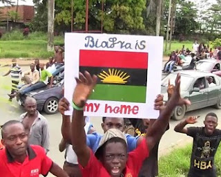 biafra-is-not-our-medicine