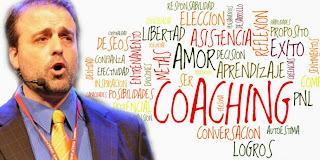 #Coaching #Mentoring