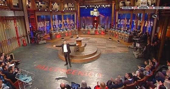 Un molisano, nel nuovo Senato, varrà cinque marchigiani (ma perché?)