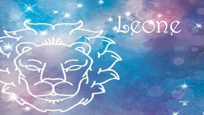 Oroscopo giugno 2019 Leone