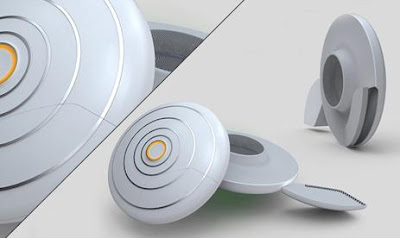Cool Headsets and Creative Headset Designs (12) 4