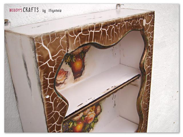 ξυλινα χειροποιητα διακοσμητικα,διακοσμητικα τοιχου,χειροποιητα μικροεπιπλα,ξυλινες μικροκατασκευες,χειροποιητα διακοσμητικα τοιχου,ξυλινη χειροποιητα ραφιερα-συρταριερα