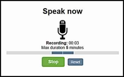 Stop Voice Call Recording In Jio Phone Hindi