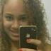 Mulher de chefe do tráfico é executada com tiro no peito na Bahia