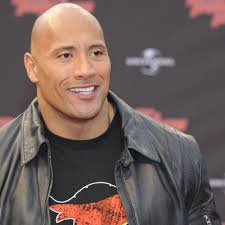 Hollywood Actor Dwayne Johnson income, professional wrestler, the rock Income pay year, his Earning in 2017