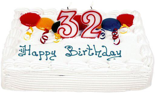 Happy birthday Gianna1025