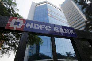 HDFC Bank partners with Adobe