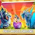 Dragon City v4.15.1 Android APK Mod Download
