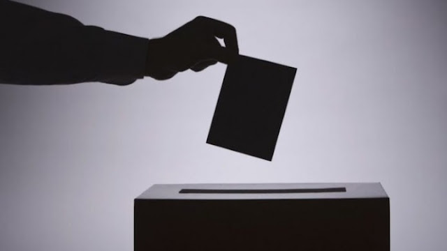 Εκλογές στον Σύλλογο Γονέων & Κηδεμόνων Βρεφικών & Παιδικών Σταθμών Ναυπλίου