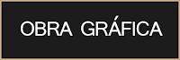 Obra gráfica Rovira-Brull