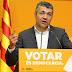 La Generalitat ofrece papeles para todos en caso de independencia
