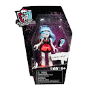 Monster High Ghoulia Yelps Ghouls Skullection 1 Figure