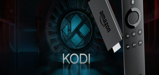 Best Build For Firestick 2020.Download And Install Kodi 18 Leia On Firestick 2020 New