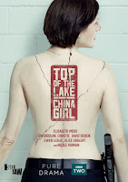 Segunda temporada de Top of the Lake