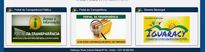 http://iguaracy.pe.gov.br/