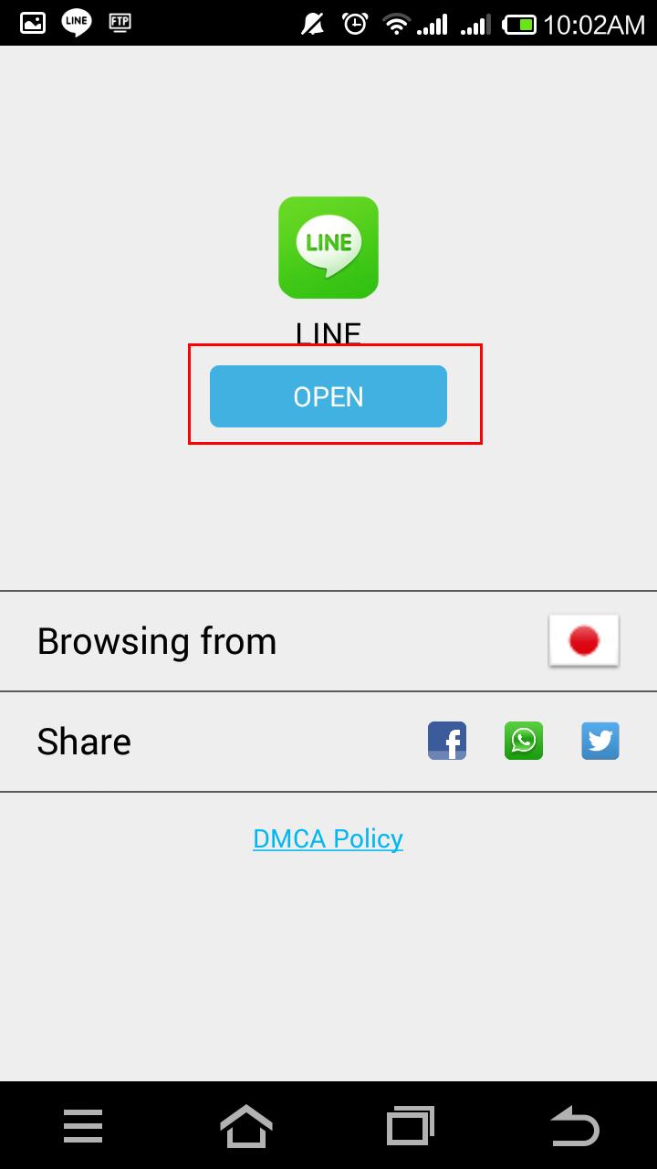 Synology download station over vpn