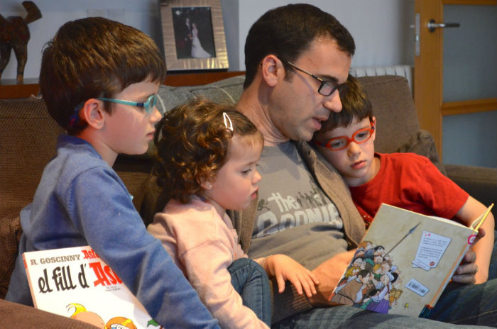 ideas ayudar cerebro a aprender a leer, neurociencia y lectura, desarrollar habilidades lingüísticas