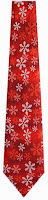http://www.buyyourties.com/christmas-ties-c-24_165_303.html