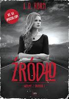 http://ksiazkomania-recenzje.blogspot.com/2015/08/zrodo-wiedzmy-z-savannah-2-j-d-horn.html