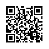 Código QR de Movilteca.es