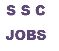 odisha ssc jobs
