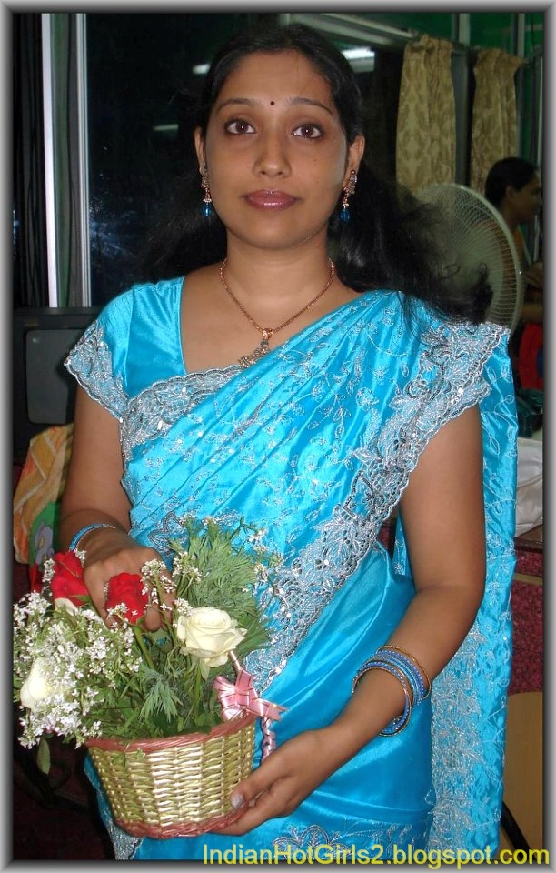 indian dating sites in dallas