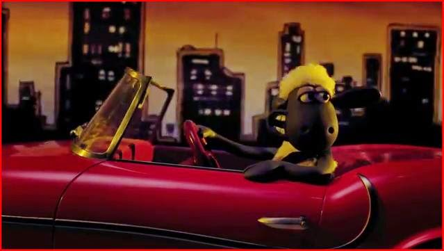 Shaun the Sheep Movie animatedfilmreviews.filminspector.com