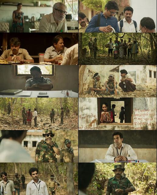Hindi 300MB Movie Download