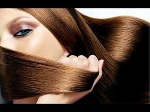 طرق طبيعيه للتخلص من صبغه الشعر