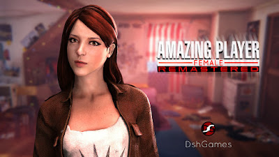 gta sa mod amazing player female remastered girl clothes