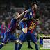 BARCELONA YAONGOZA LIGI BAADA YA KUICHAPA REAL MADRID … Sergio Ramos alambwa red card, Messi usipime