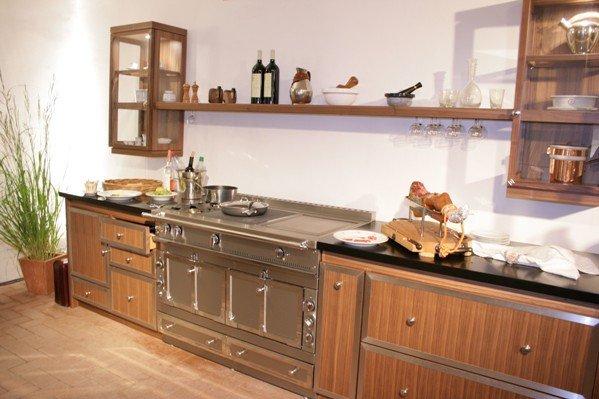 cocina La Cornue9