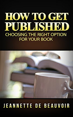https://www.amazon.com/How-Get-Published-Choosing-Option-ebook/dp/B0153P14FQ/ref=sr_1_10?s=digital-text&ie=UTF8&qid=1528086216&sr=1-10
