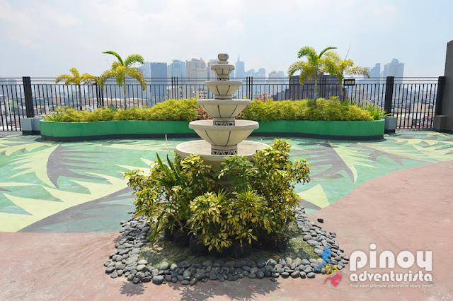 ZenRooms Gil Puyat Makati Hotel Review