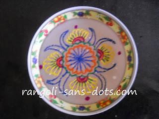 rangoli-motif-in-water.jpg