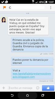 http://laestafadelprestamodelsobrevacio.blogspot.com/2016/01/tarjeta-viabuy-nueva-victima.html