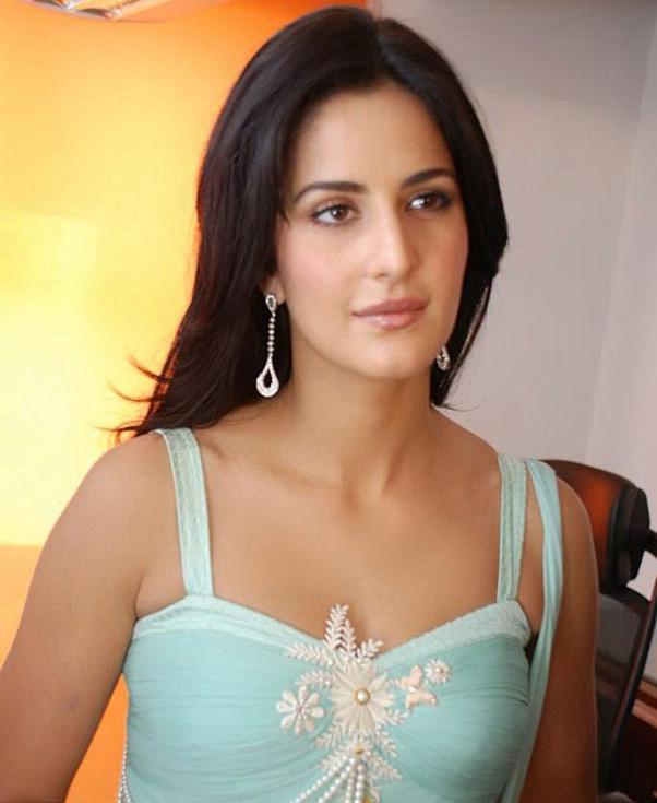Bollywood Hotties Katrina Kaif Hot Sexy Photos-3442