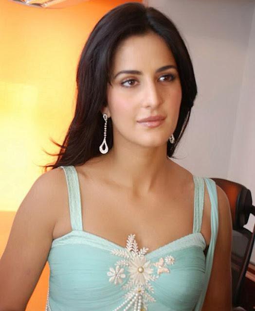 Bollywood Hotties Katrina Kaif Hot Sexy Photos-8164