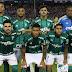 Melhor campanha: Palmeiras fecha primeira fase com liderança em estatísticas