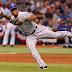 Cortos, Movimientos y Rumores de la MLB: 30 de Julio 2017