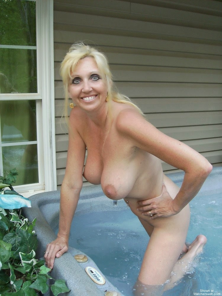 Nude Pict Mom - Milf Mix  Middle Aged Ladies-5118