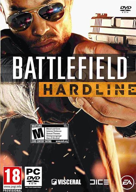 Battlefield-Hardline-Download-Cover-Free-Game