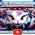 CD AO VIVO BADALASOM O BÚFALO DO MARAJÓ NO KARIBE SHOW (DJS FÁBIO F10 E DARLAN) 14-10-2018