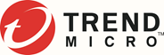 Trend Micro TippingPoint Named a Leader in 2017 Gartner Magic Quadrant  for Intrusion Detection and Prevention Systems