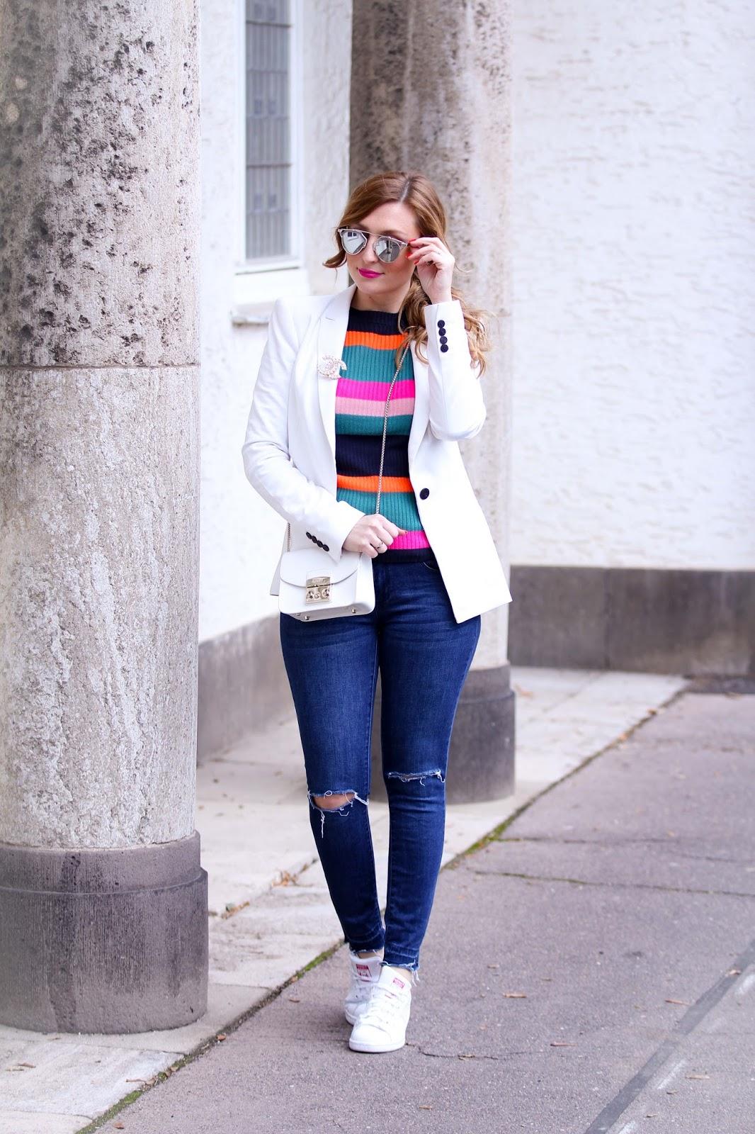 ringelpullover-Fashionblogger-aus-deutschland-fashionstylebyjohanna