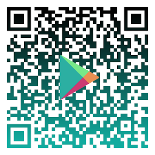 Wattpad Free Books App | Android Club4U - Latest Android Trends